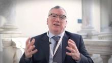 Massimo Inguscio è il nuovo presidente del Consiglio nazionale delle ricerche
