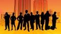 Lavoro subordinato e partite IVA: le novità dal 1° gennaio 2016 ad opera del Jobs act