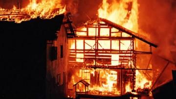 Normativa antincendio tra regole verticali e regole orizzontali