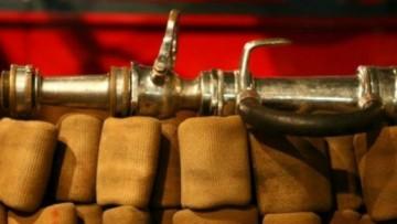 Professionisti antincendio: i requisiti per rimanere iscritti negli elenchi del ministero