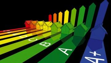 Il nuovo progetto energetico degli edifici: indici, parametri e calcoli