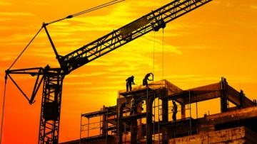 Gare pubbliche di ingegneria: il 2016 parte bene