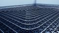 Sistemi radianti: via alla nuova classificazione con la UNI/TR 11619