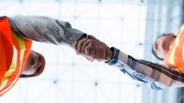 Professioni vs. Oice: nel Codice Appalti una 'sanatoria' per le società di ingegneria?