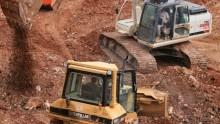 Collegato ambientale: le novità sui residui lapidei