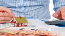 Il valutatore immobiliare deve essere un professionista tecnico: la richiesta di Rpt