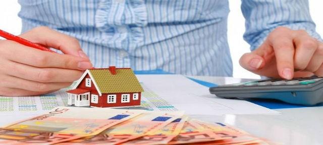 Perizie immobiliari presentate le linee guida abi - Valutatore immobiliare ...