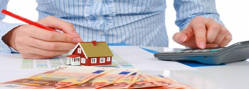 valutazione-immobiliare