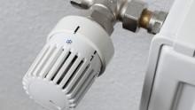 Le valvole termostatiche permettono davvero un risparmio energetico?
