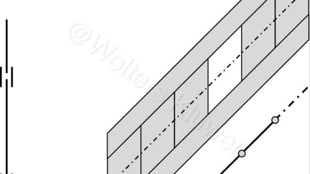 Bernasconi 12_FIG 3_Parete composta da più elementi con giunti orizzontali rigidi (Disegno Andrea Bernasconi)-1