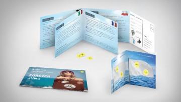 Pentair Jung Pumpen lancia la campagna promozionale Forever Jung