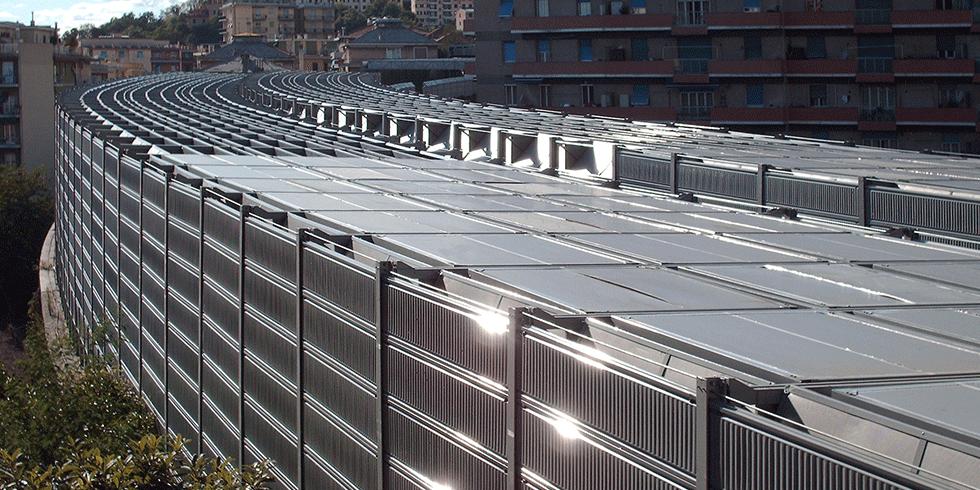 COVER_barriera_fotovoltaica_antirumore