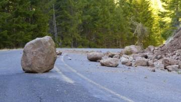 Dissesto idrogeologico: il calcolo della pericolosità e gli indicatori del rischio