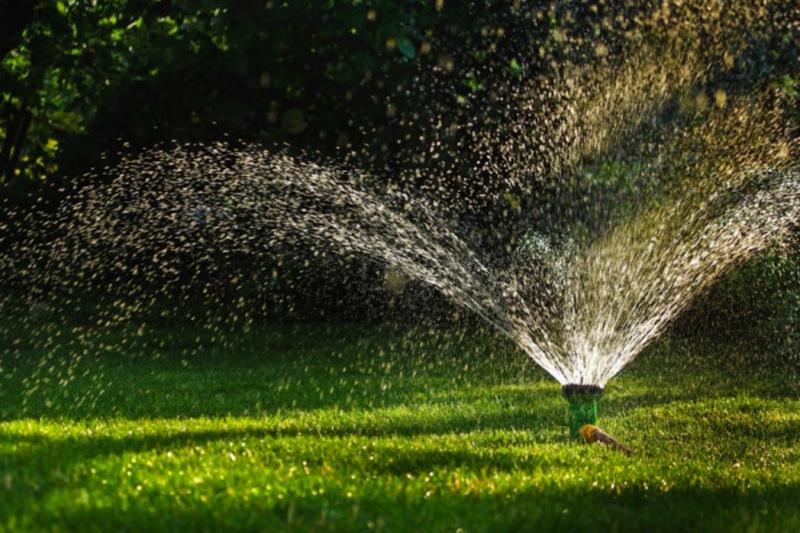 COVER_impianto_di_irrigazione