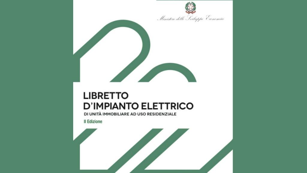 COVER_ingegneri_libretto