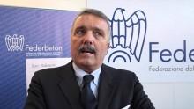 Edilizia sostenibile: Federbeton presenta il Libro Bianco