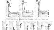 L'impermeabilizzazione nelle coperture piane