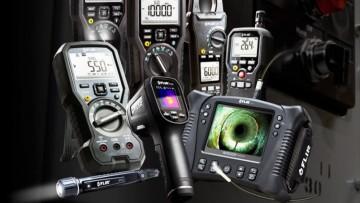 MCE 2016: Flir Systems annuncia la sua partecipazione