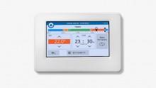 A MCE 2016 ci sono nuove soluzioni Honeywell per l'efficienza e il comfort