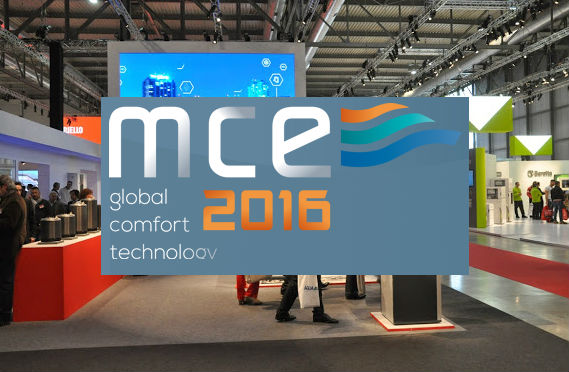 MCE_2016