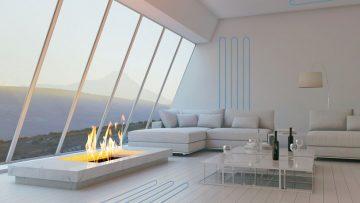 Sistemi radianti di riscaldamento e raffrescamento: Pavibalped di Bampi