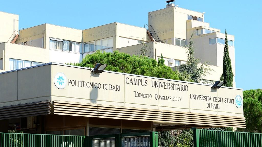 Politecnico-di-Bari