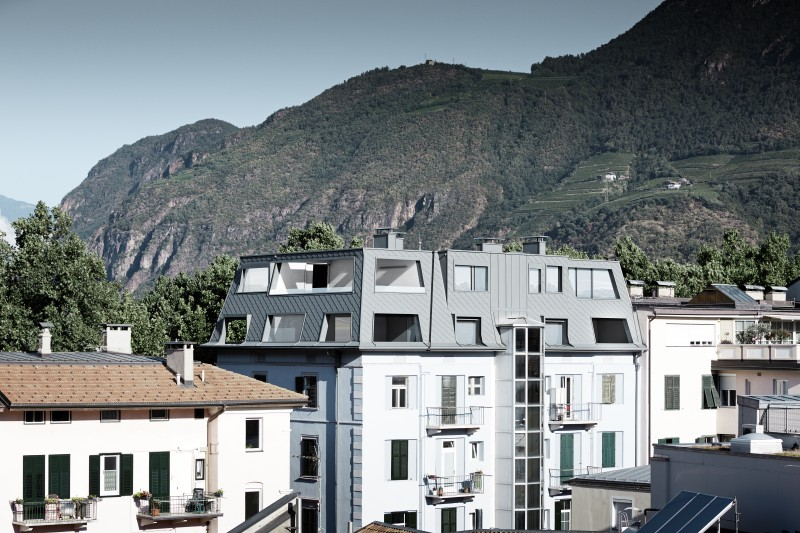 Referenza Bolzano_IT_Bozen_Penthouse-2433