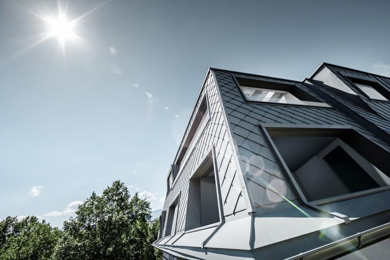 Referenza Bolzano_IT_Bozen_Penthouse-2510