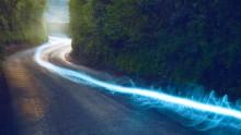 Banda larga e infrastrutture ad alta velocità: nasce il 'Sinfi'