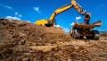 Terre e rocce da scavo: il governo da il via libera al testo unico