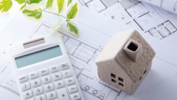 Detrazioni per il risparmio energetico: la guida aggiornata dell'Agenzia delle Entrate