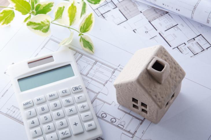 Detrazioni per il risparmio energetico la guida for Agenzia delle entrate risparmio energetico