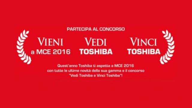 Toshiba_MCE_2016