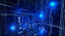 Reti mobili a banda larga: il progetto Monroe cerca sperimentantori