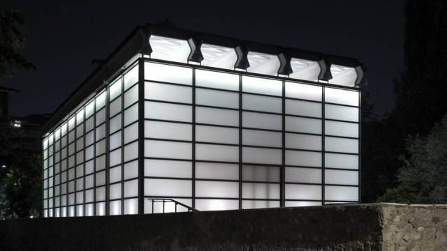 baranzate_esterno notte_marco introini