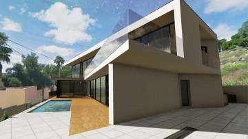 Edificius di Acca è il BIM software per la progettazione architettonica 3D