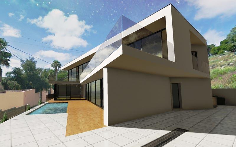 Edificius di acca il bim software per la progettazione for Progettazione 3d gratis