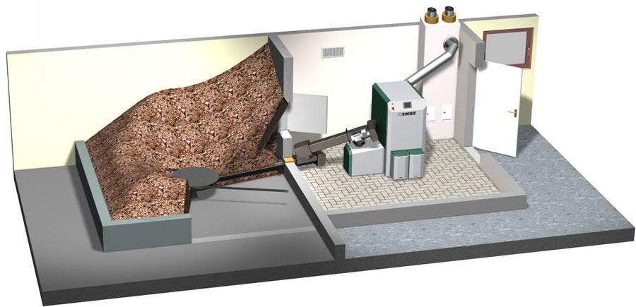 biomassa_legnosa_foto 4