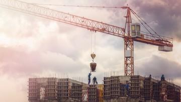 La valutazione del rischio di seppellimento negli scavi e nelle fondazioni