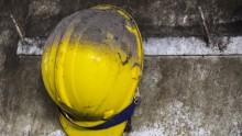 Comportamento imprudente del lavoratore e Dpi: chi può essere condannato?