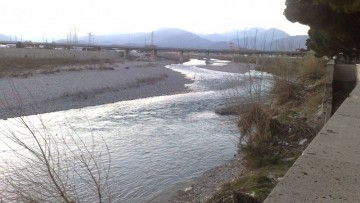 Distanze dai corsi d'acqua: la normativa di riferimento e il caso Liguria