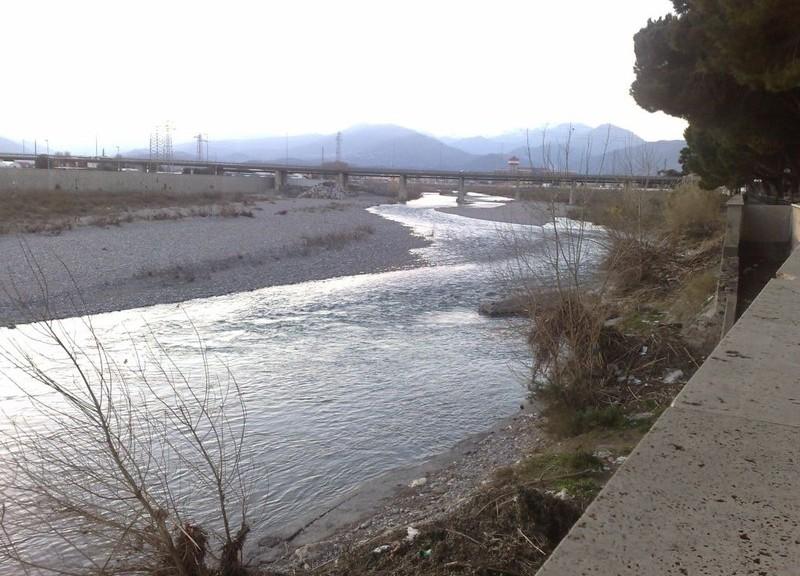 cover_distanze_corsi_acqua