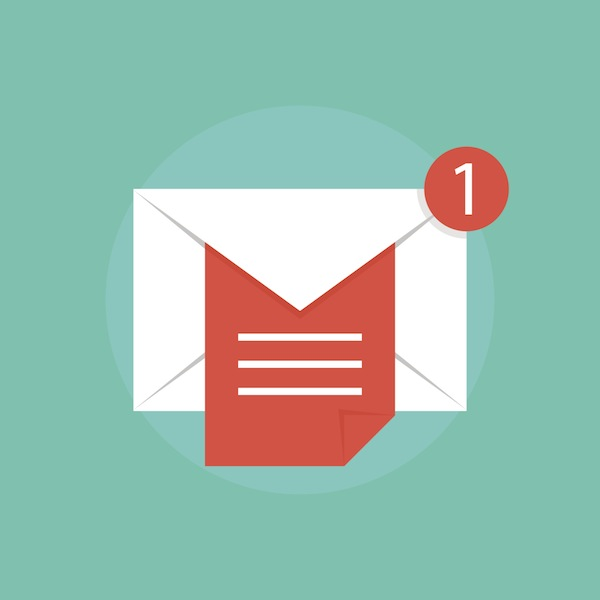 e_mail_ThinkstockPhotos