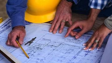 Norme Tecniche per le Costruzioni, nulla di nuovo per i professionisti