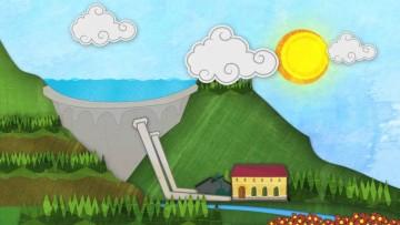 """""""Energie per la scuola"""" è il progetto di Immergas per l'efficienza e le energie rinnovabili"""