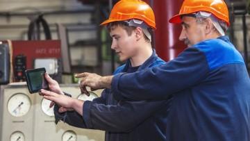 Esperto in gestione dell'energia (Ege): l'alba di un nuovo lavoro