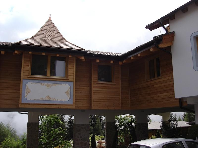 folgarida_hotel_legno_1