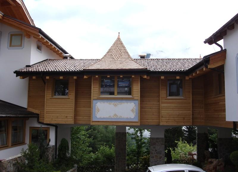 folgarida_hotel_legno_3