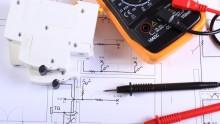 Riqualificazione impianti termici e tecnici: normativa e strumenti