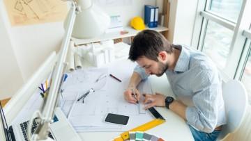 Competenze ingegneri iunior: interviene il Consiglio nazionale
